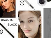 Quel maquillage pour ete?