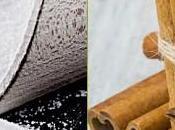 Europe autorisation l'aspartame, mais restriction cannelle
