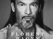 nouveau clip Florent Pagny, Combien Gens.