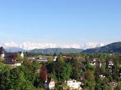 Heritage france denonce convention avec suisse