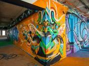 artistes investissent étage tour Pleyel