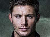 Supernatural Jensen Ackles réalisera épisode saison