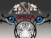 Asia #1.2-Omega-2010