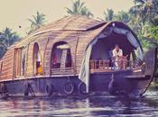 Pourquoi visiter Kerala