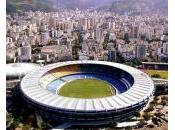 Coupe monde Brésil joie fardeau