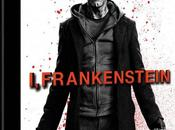 Critique Bluray Frankenstein