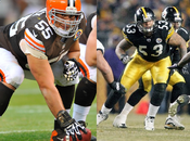 Tournoi Habits Browns Steelers