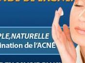 Remèdes grands-mères contre l'acné
