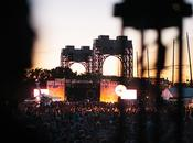 Governor's ball 2014 live report