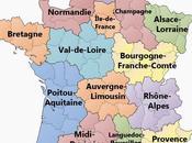 Réforme territoriale française