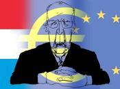 DESSIN PRESSE: Juncker rapproche Commission