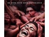 Green Inferno cannibales d'Eli Roth, dalle