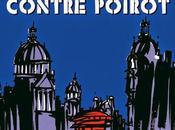 Agatha Christie A.B.C contre Poirot