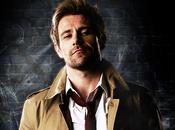 Constantine Interdiction fumer pour héros