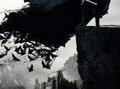 Dracula Untold avec Luke Evans Bande Annonce
