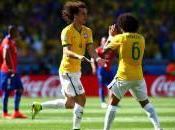 journée Brésil [Mondial 2014]