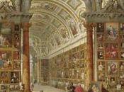Exposition grand atelier chemins l'art Europe (Vème-XVIIIème siecle)