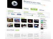 meilleurs sites vidéos ligne (Youtube-like)
