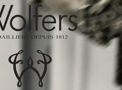 WOLFERS: Joaillerie belge depuis 1812 (VIDEO)
