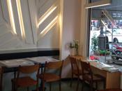 Idée Green jour Hobbes restaurant gourmand Mardi juillet
