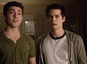 critiques Teen Wolf Saison Episode 117.