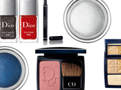 Wanted Collection Dior Color Icons