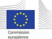 Commission européenne cherche faire revenir l'ACTA petite porte