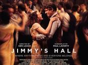 Jimmy's Hall toute évidence, Loach sait fabriquer films