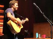 Jack Johnson l'Olympia live report