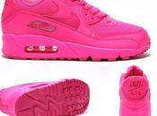 Nike Color Pack