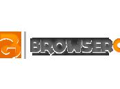 Browser games, portail dédié jeux online