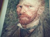 Gogh, Vincent