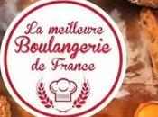 meilleure boulangerie France Finale jour Saison