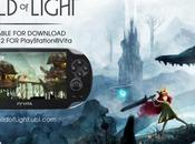 Child Light Vita