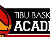 TIBU Basketball Academy lance application mobile Android. 1ère dans l'histoire Marocain