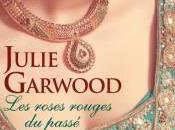 Roses Rouges Passé Julie Garwood