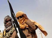 Géopolitique Encore plus dangereux «califat», Pakistan jihadiste