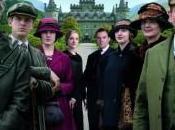 [CLASSEMENT] Downton Abbey (Saison