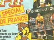 Tour France expliqué fils