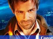 Constantine [Décryptage Pilot]