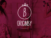 rencontre d'ORIGINBY, mode made Bordeaux