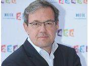 @ELLEfrance: journaliste Benoît Duquesne...