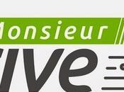 Mettez Drive dans votre valise Avec Monsieurdrive.com, comparez prix, pour vacances réussies