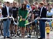 """Tour: foule pouvait crier """"Roule, Britannia!"""""""