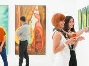 Investir dans l'art contemporain vraie-fausse bonne idée