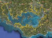 Marche Nordique Grand Raid l'Ultra Marin