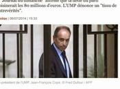 oui, quand même #UMP