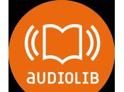 Vote pour Prix Audiolib 2014