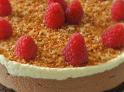 Gâteau chocolats pour personnes)