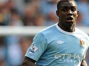 Mercato Premier League Richard pour remplacer Debuchy Newcastle